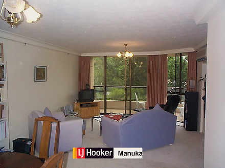 10/4 Jardine Street, Kingston 2604, ACT Apartment Photo