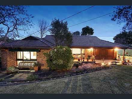 135 Duffy Avenue, Westleigh 2120, NSW House Photo