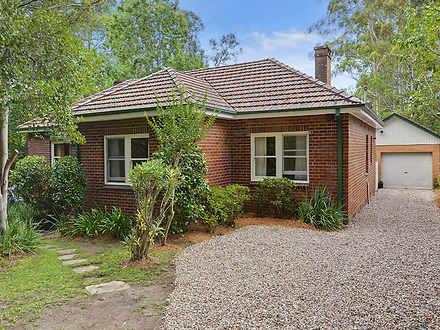 31 Denman Parade, Normanhurst 2076, NSW House Photo