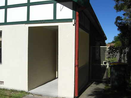 179 Coward Street, Mascot 2020, NSW Duplex_semi Photo