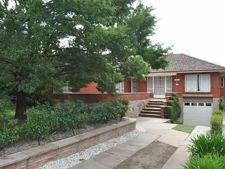 111 Mitre Street, West Bathurst 2795, NSW House Photo