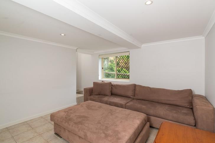45 Hetherington Street, Herston 4006, QLD House Photo