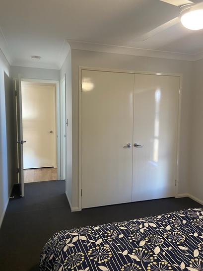 13 Downs Street, Glenvale 4350, QLD House Photo