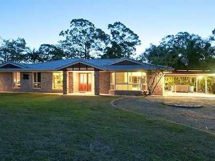 18 Argyle Road, Greenbank 4124, QLD House Photo