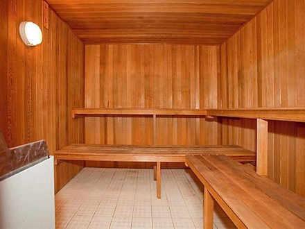 16d6ae71383ee5fc4ca7ab24 sauna 1129 1932 1d66 145d 12b4 3d0b 764c c44f 20201221111709 1608513640 thumbnail