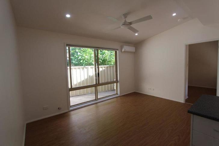 6A Weller Place, Rydalmere 2116, NSW Flat Photo