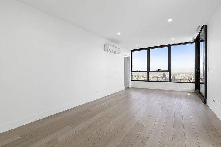 5303/500 Elizabeth Street, Melbourne 3000, VIC Apartment Photo