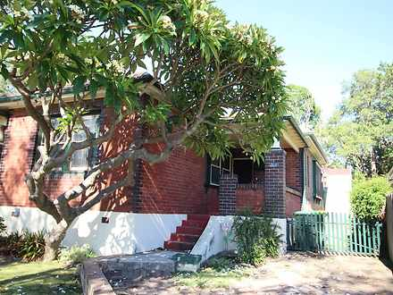 31 Grand Avenue, West Ryde 2114, NSW House Photo