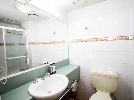 0bbc1b790a248c86108593cc 218 42 montague rd bathroom2 9930 5ef58ac2945a1 1608514211 thumbnail