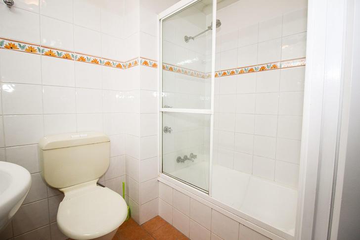 218, 24 Montague Road Street, South Brisbane 4101, QLD Apartment Photo