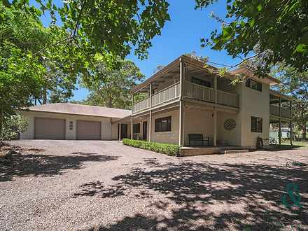 12 Kirrang Drive, Medowie 2318, NSW House Photo