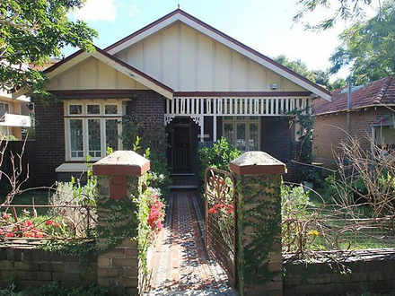 9 Eden Street, Arncliffe 2205, NSW House Photo