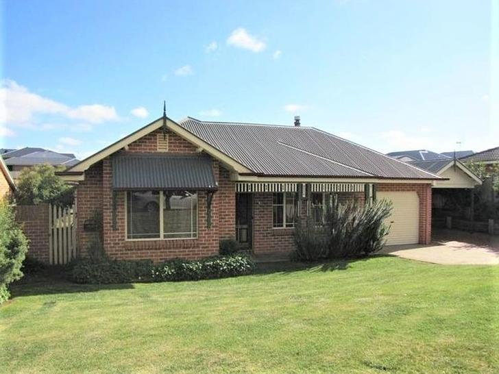 16 Wentworth Drive, Kelso 2795, NSW House Photo