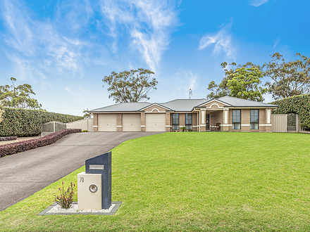 70 Sylvan Avenue, Medowie 2318, NSW House Photo