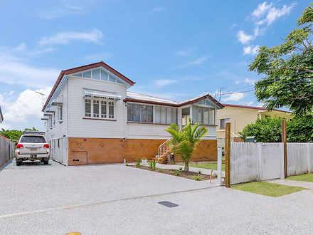 15 Deagon Street, Sandgate 4017, QLD House Photo