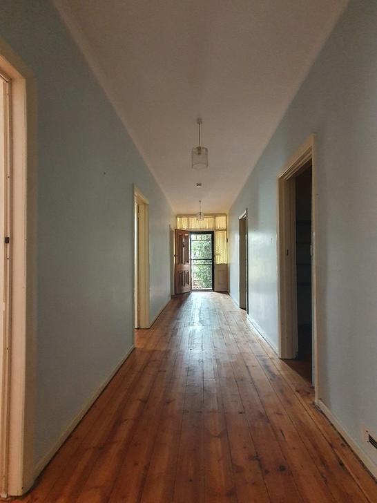 70 Hart Street, Semaphore South 5019, SA House Photo