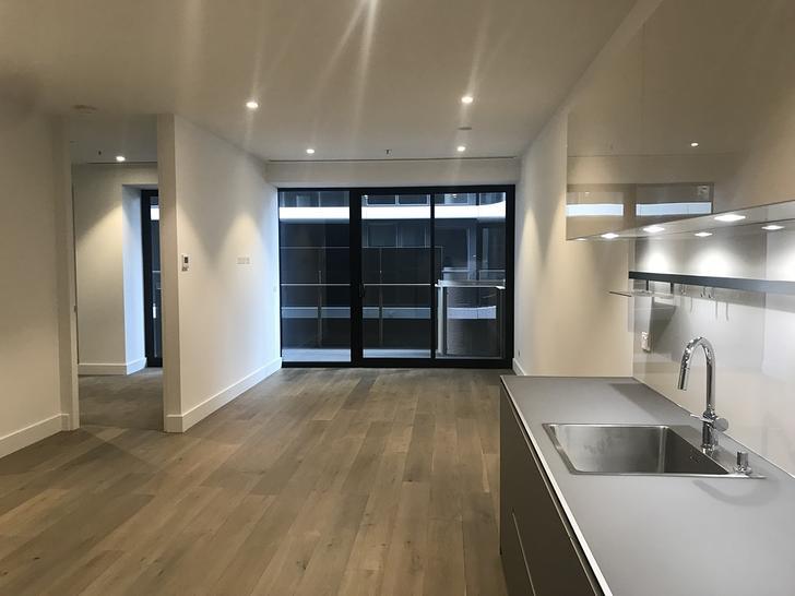 810/14 Queens Road, Melbourne 3004, VIC Apartment Photo