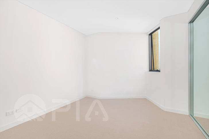 101/2 Northcote Street, Mortlake 2137, NSW Apartment Photo
