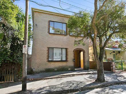4/8 Wemyss Street, Enmore 2042, NSW Unit Photo