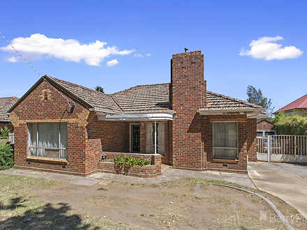 414 High Street, Golden Square 3555, VIC House Photo