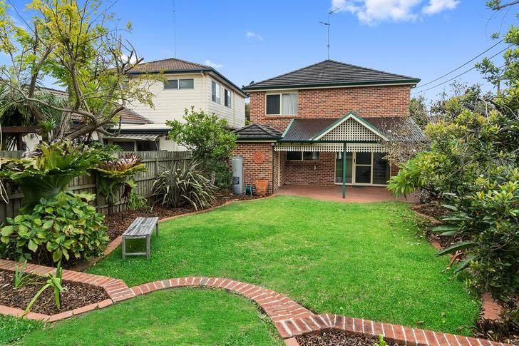 10 Maxwell Avenue, Maroubra 2035, NSW House Photo