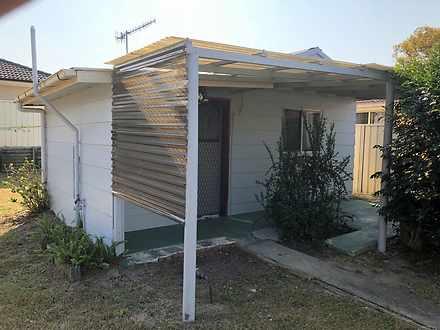 C/43 Murray Street, Booker Bay 2257, NSW Flat Photo