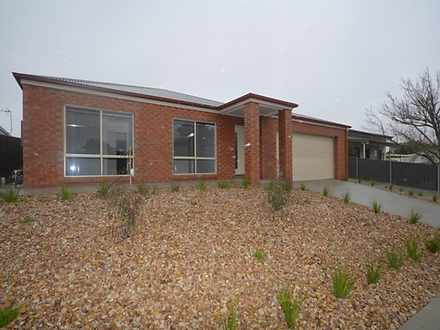 38B Macdougall Road, Golden Square 3555, VIC House Photo