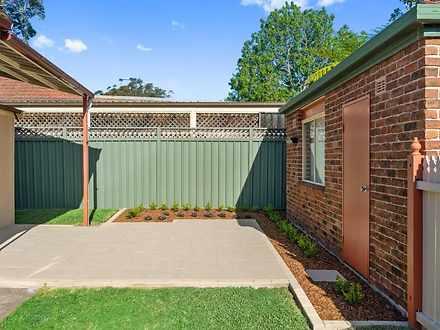 350 President Avenue, Gymea 2227, NSW House Photo