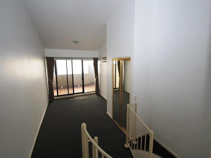 1015/585 La Trobe Street, Melbourne 3000, VIC Apartment Photo