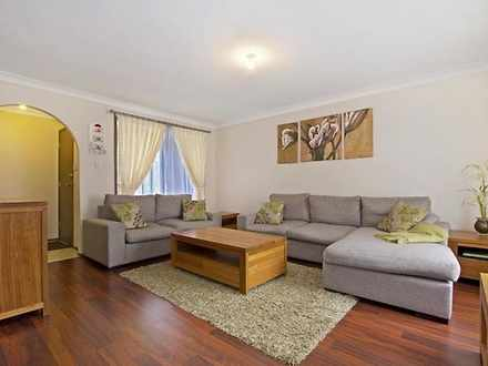 14 Hope Crescent, Bossley Park 2176, NSW House Photo