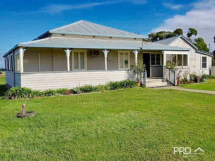 270A Tomki Tatham Road, Lismore 2480, NSW House Photo