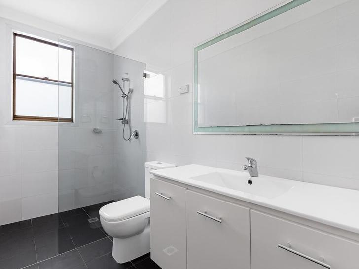 65A Ryedale Road, West Ryde 2114, NSW Apartment Photo