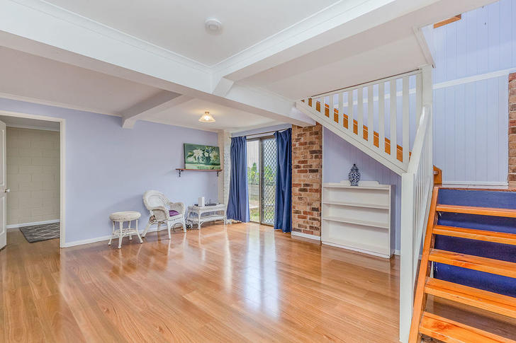 74 Friday Street, Shorncliffe 4017, QLD House Photo