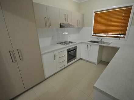 13 Koolama Crescent, South Hedland 6722, WA House Photo