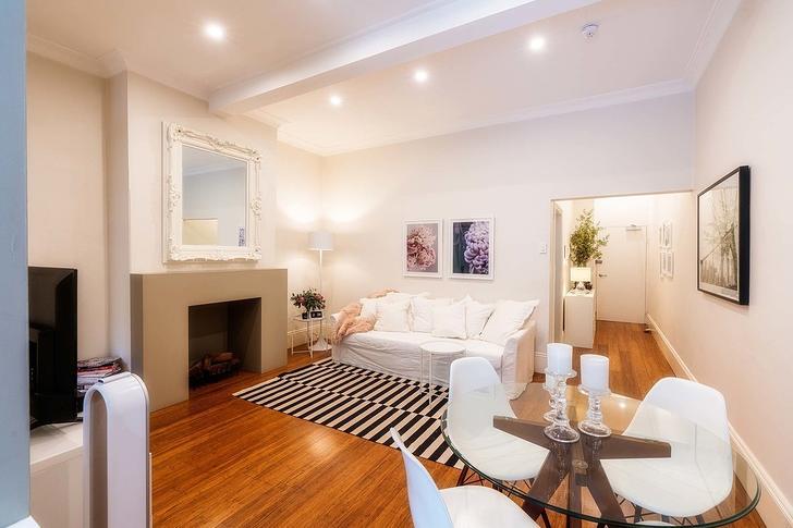16/41-45 Wallis Street, Woollahra 2025, NSW Apartment Photo