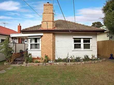 47 Chapman Street, Sunshine 3020, VIC House Photo