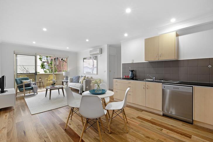 11/498 North Road, Ormond 3204, VIC Apartment Photo