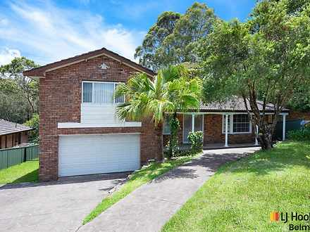 25 Kenton Crescent, Valentine 2280, NSW House Photo