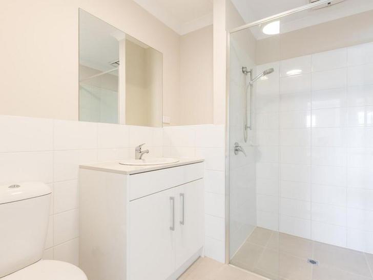 10/148 Wharf Street, Cannington 6107, WA Apartment Photo