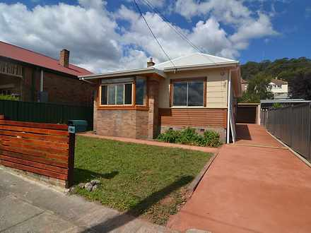 23 Bent Street, Lithgow 2790, NSW House Photo