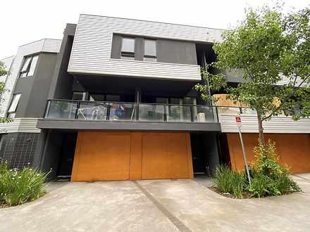 28 Cirque Drive, Footscray 3011, VIC Townhouse Photo