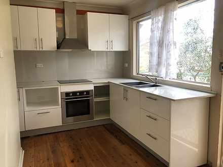 1/260 Hamilton Road, Fairfield Heights 2165, NSW Other Photo