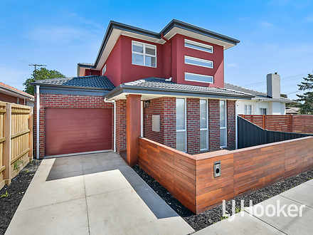 1A Jenner Court, Hampton Park 3976, VIC House Photo
