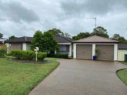 28 Endeavour Street, Rutherford 2320, NSW House Photo