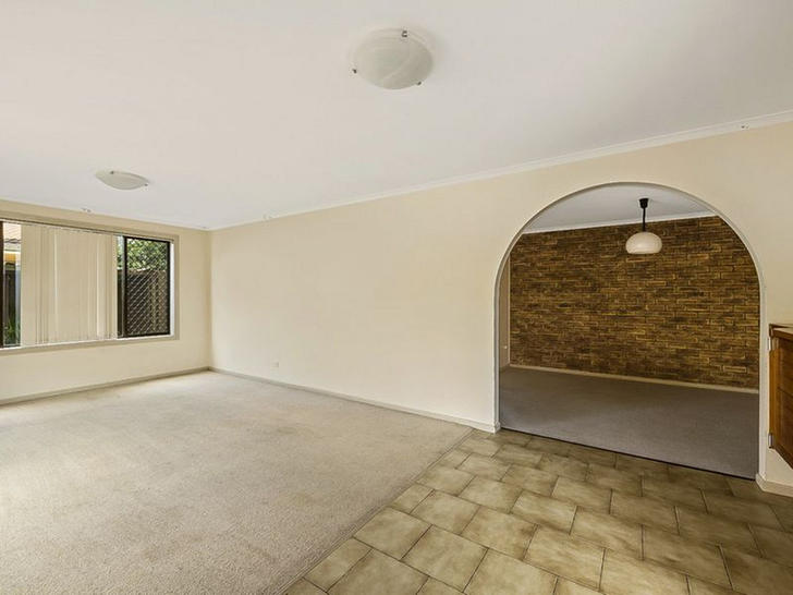 1/2 Aruma Street, Wilsonton Heights 4350, QLD Unit Photo