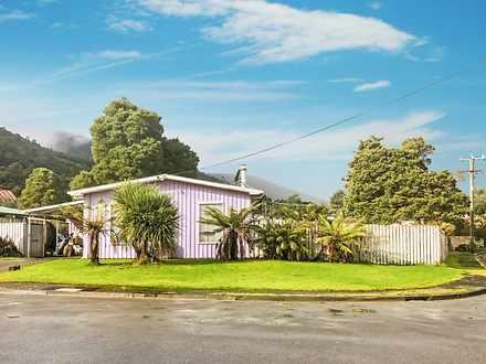 2 Blackwood Avenue, Rosebery 7470, TAS House Photo