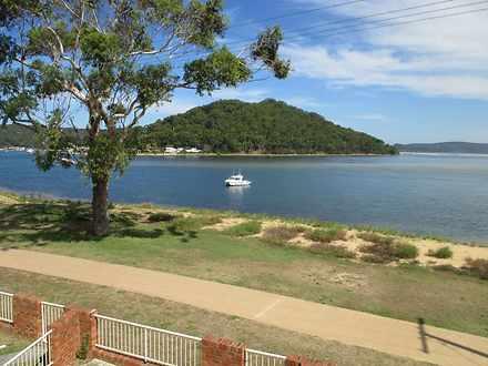 8/340 Ocean View Road, Ettalong Beach 2257, NSW Townhouse Photo