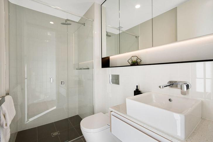1708/29 Angas Street, Adelaide 5000, SA Apartment Photo