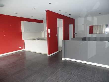 35/5-7 Northumberland Street, Liverpool 2170, NSW Apartment Photo