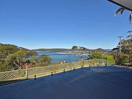 59 Daley Avenue, Daleys Point 2257, NSW House Photo